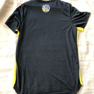 new arrival a1c9b 70f59 Nike golden state warriors Chinese New Year shirt